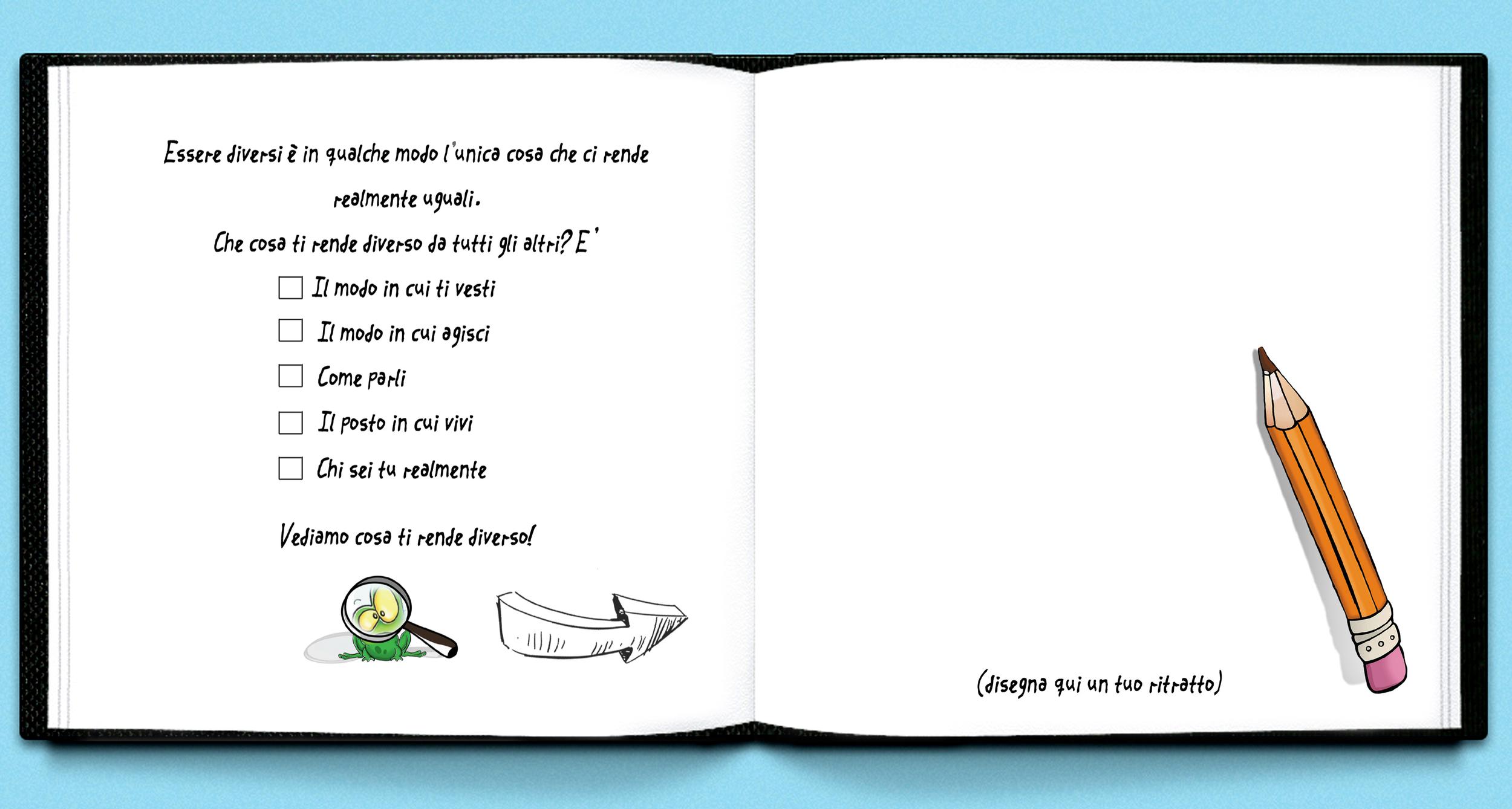 BOOK UD Ital 9.jpg