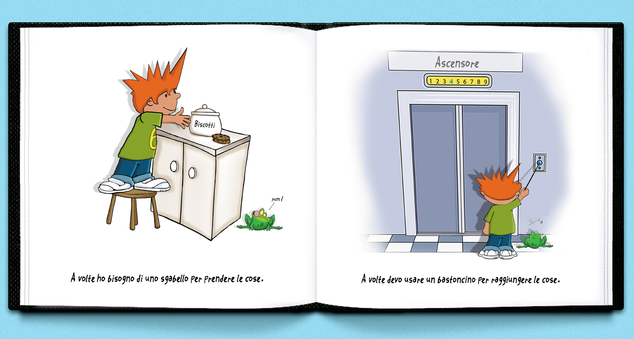 BOOK UD Ital 14.jpg