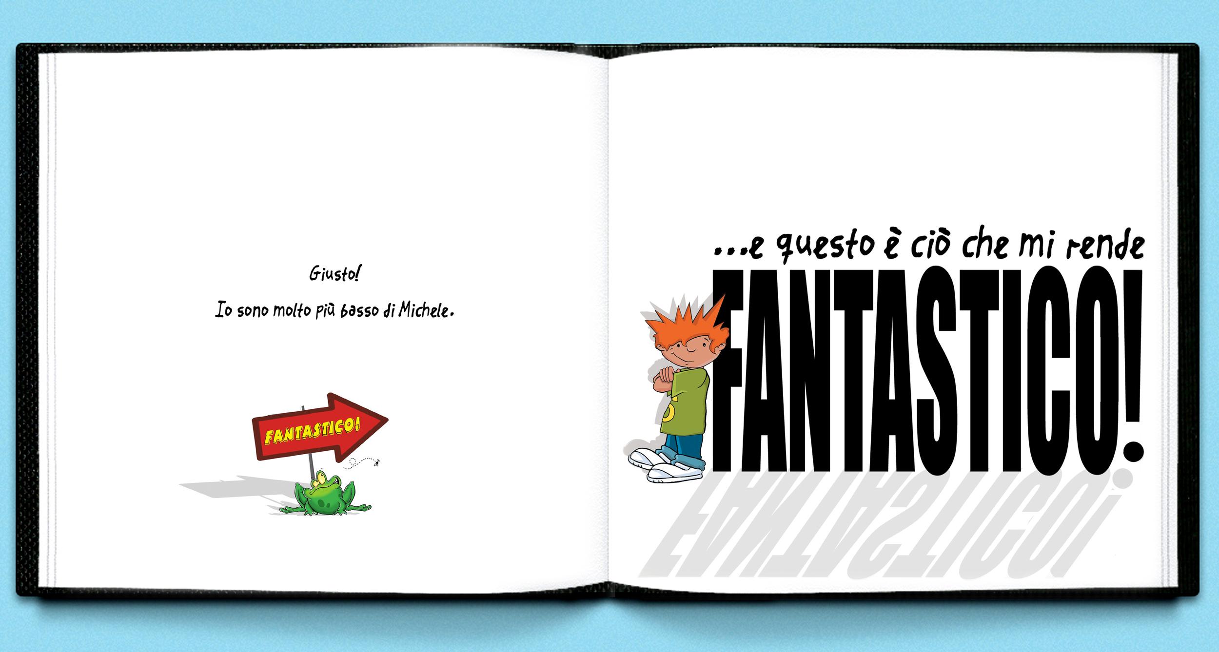 BOOK UD Ital 4.jpg