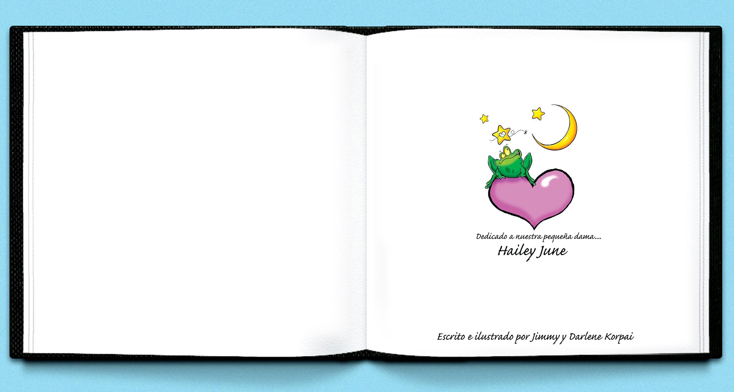 Book UD Span 2.jpg