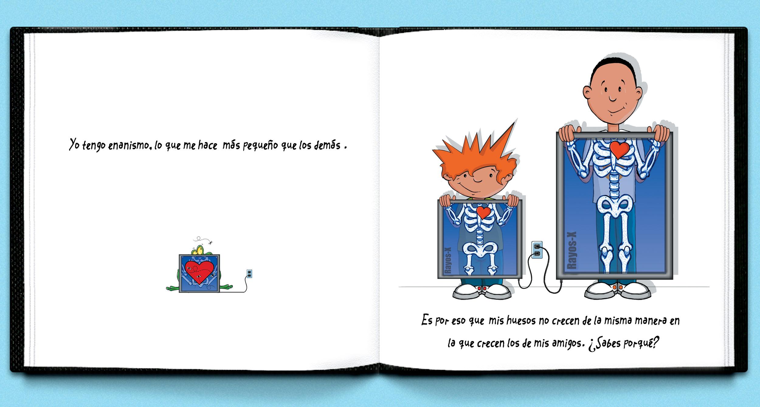 BOOK UD Span 10.jpg
