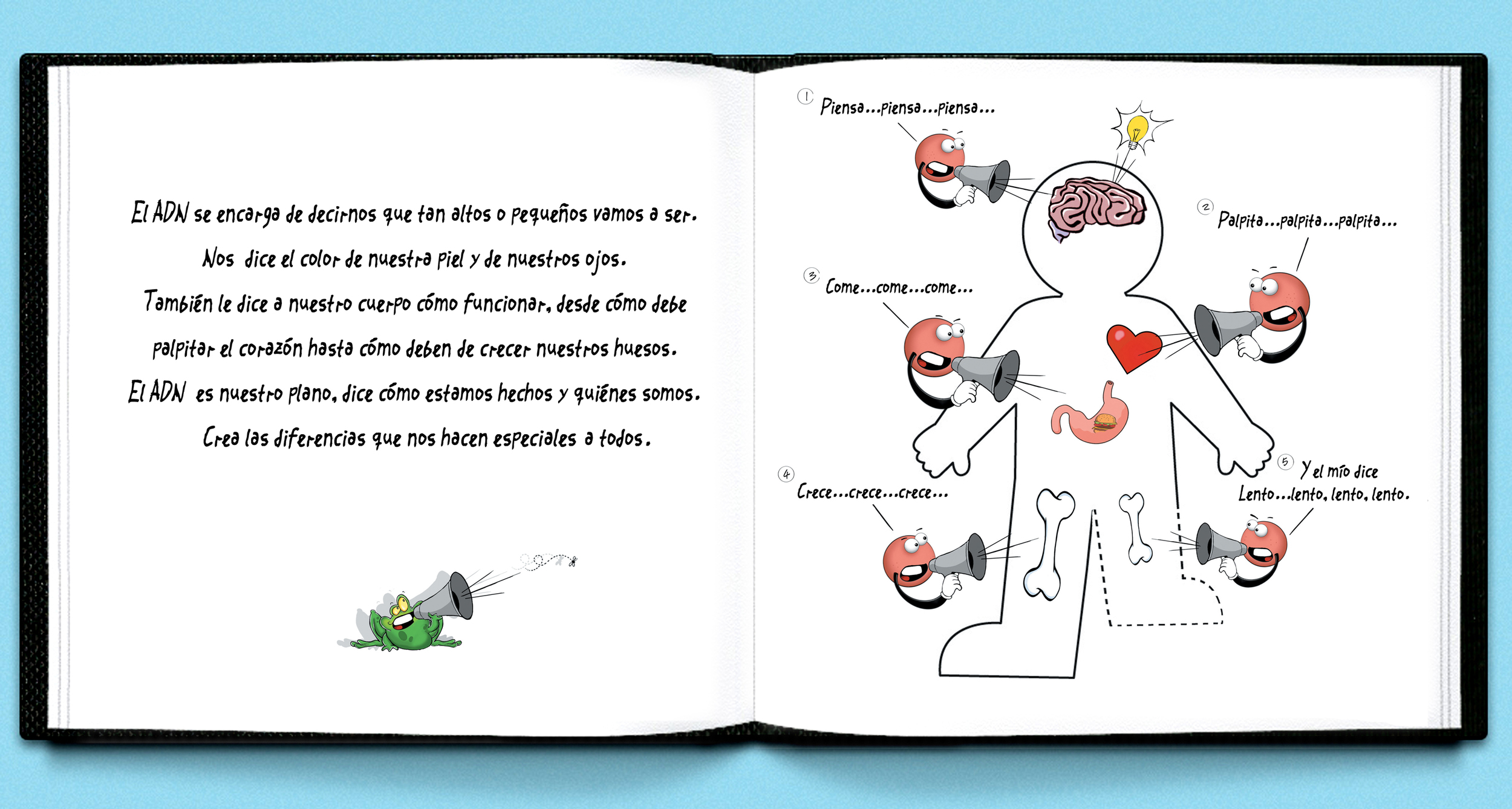 BOOK UD Span 12.jpg