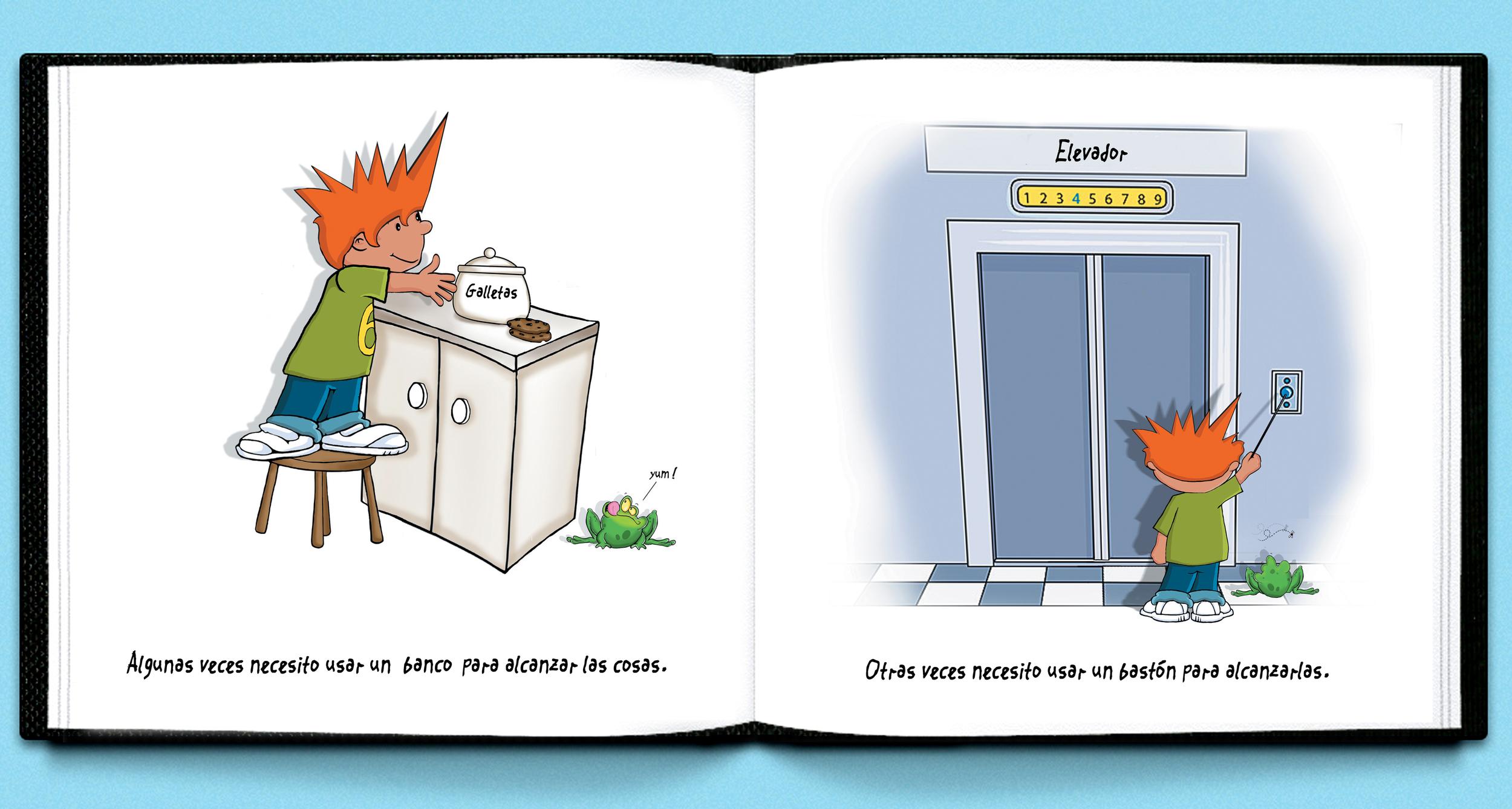 BOOK UD Span 14.jpg