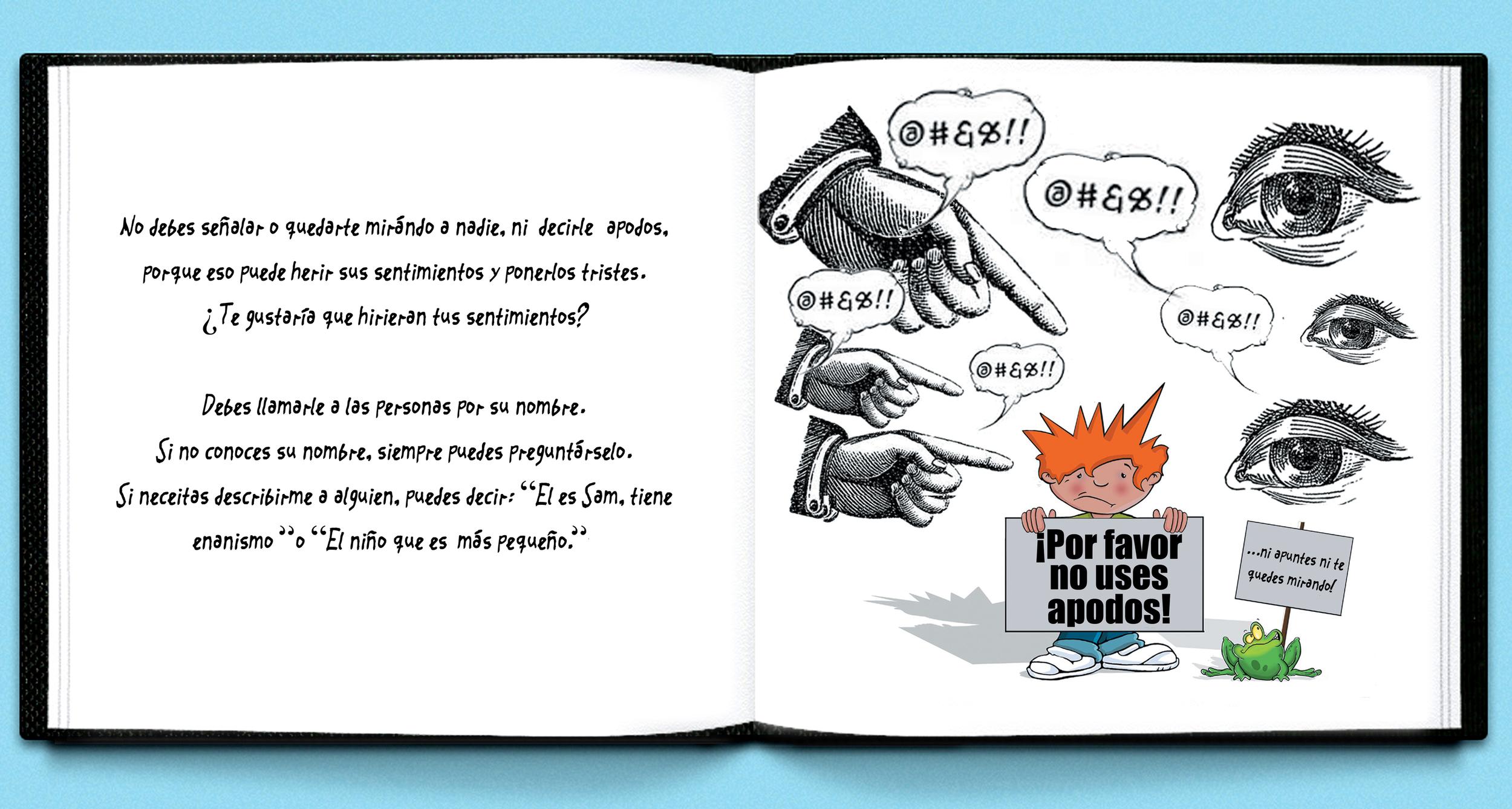 BOOK UD Span 16.jpg
