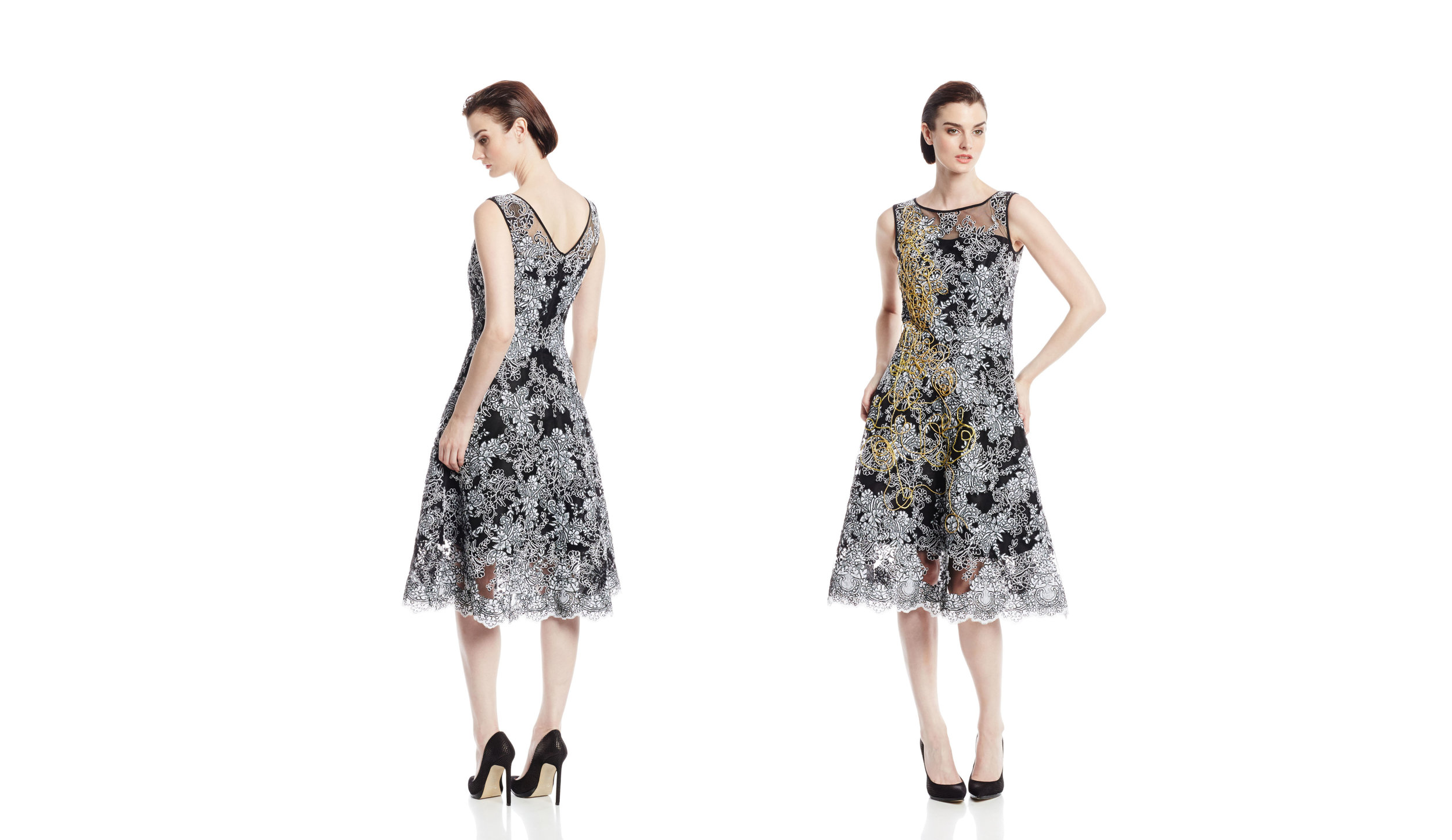 Black and White Lace Dress Full Bleed copy.jpg