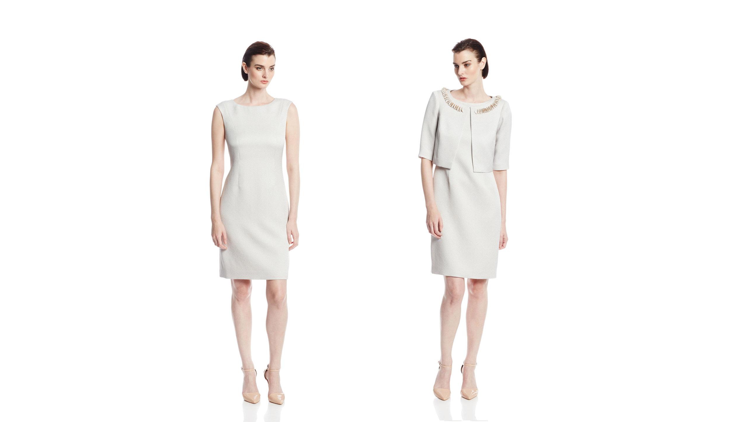 Silver Suit Dress Full Bleed copy.jpg