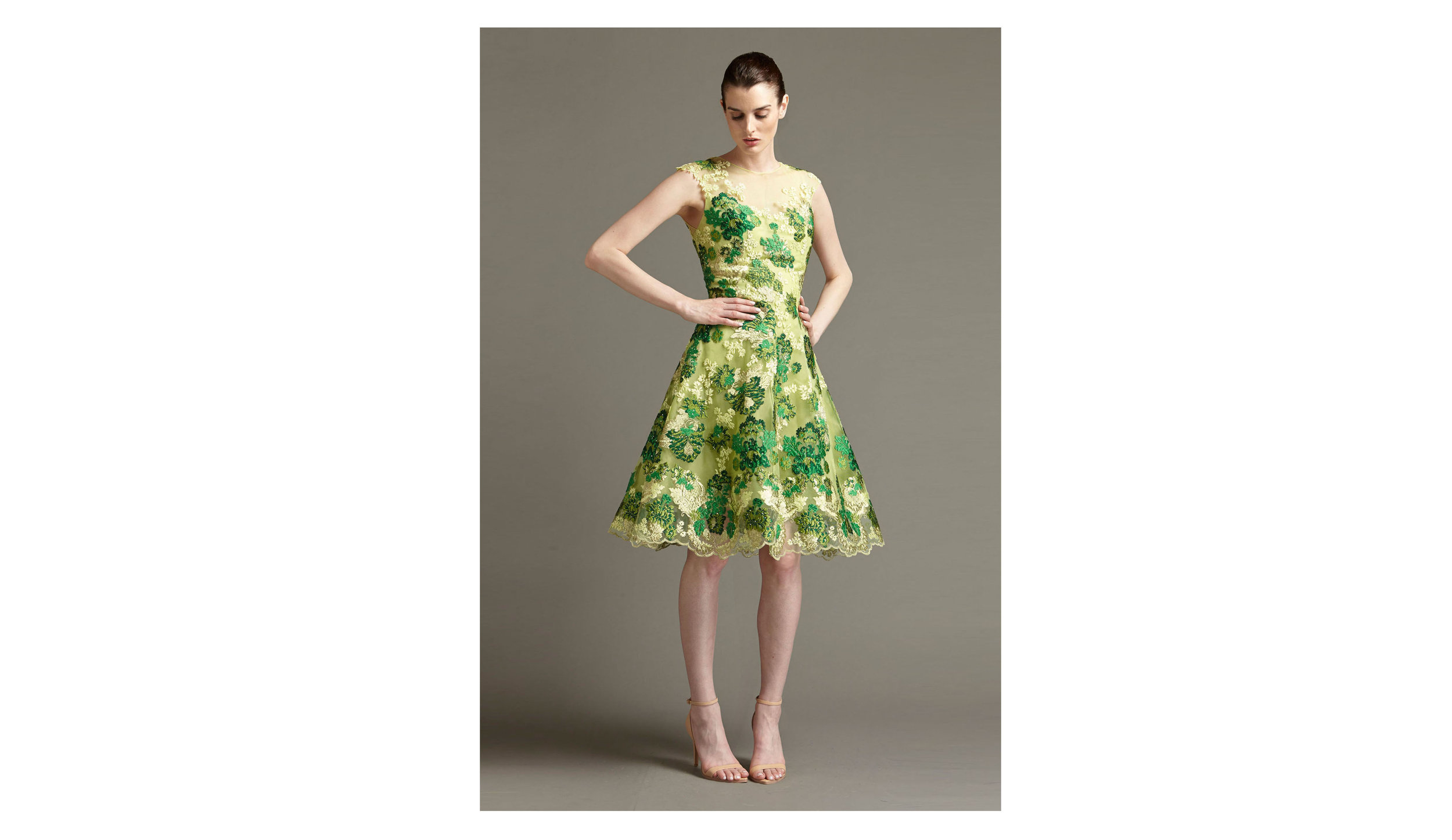 green lace cocktail dress.jpg