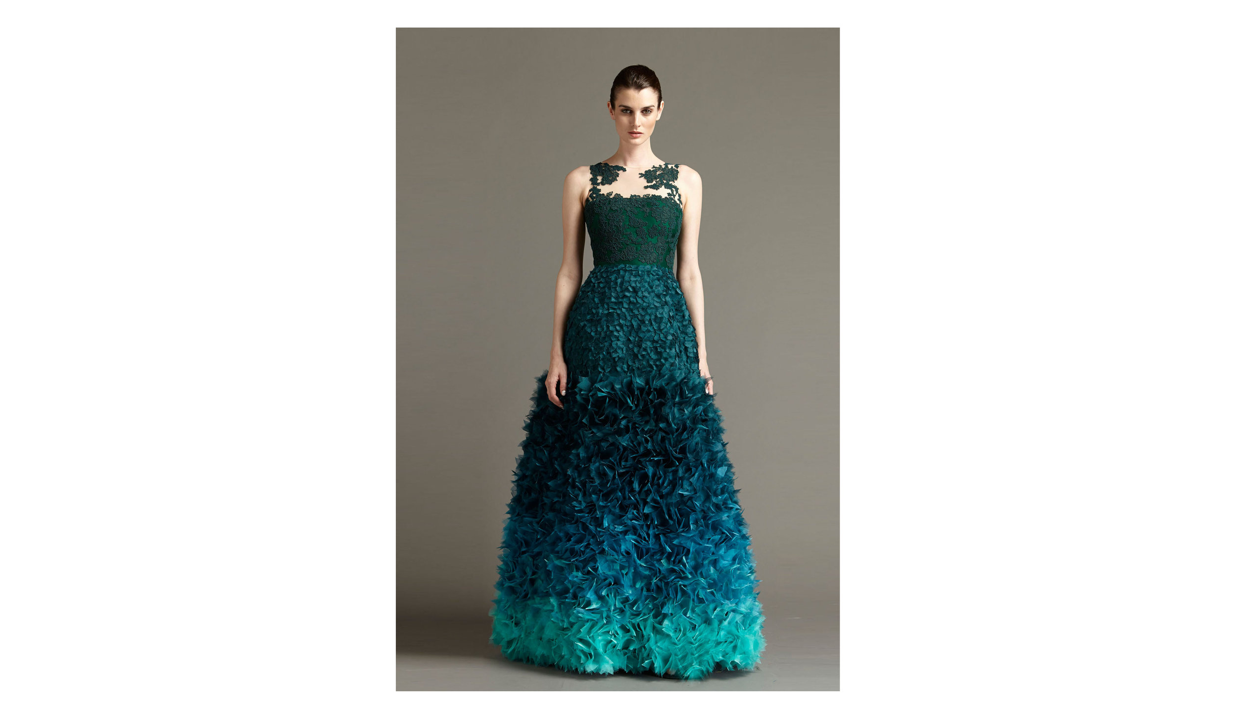 green ombre gown.jpg