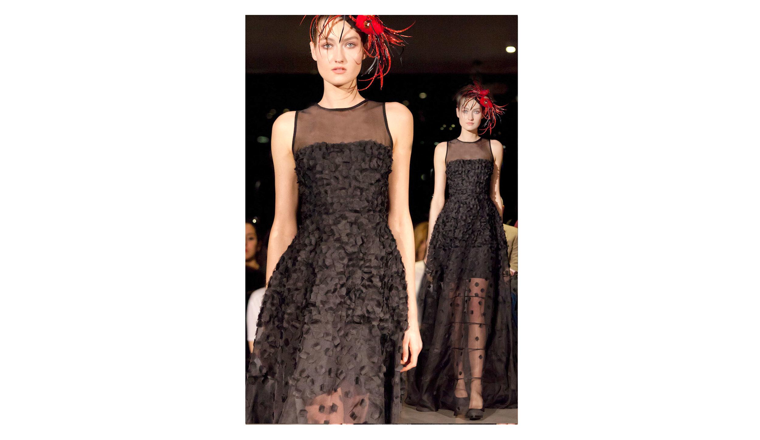 black gown.jpg
