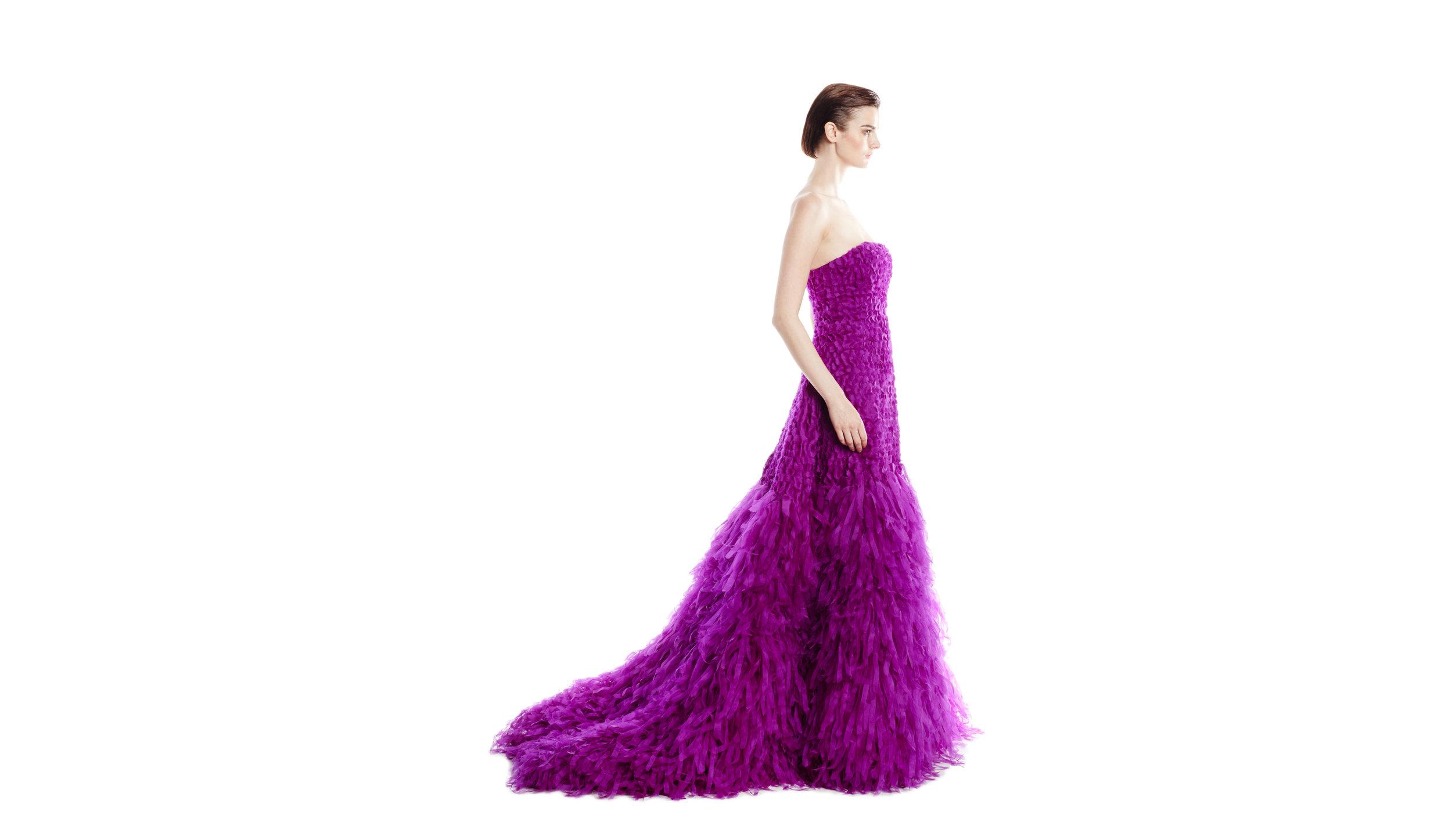 Magenta Strapless Gown Full Bleed copy.jpg