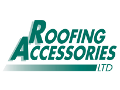 Roofing_Acces_logo.png