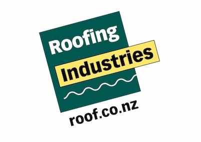 Roofing+Industries+Logo+Jpeg-3.jpg