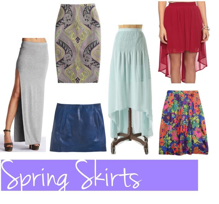 Spring+Skirts.jpg
