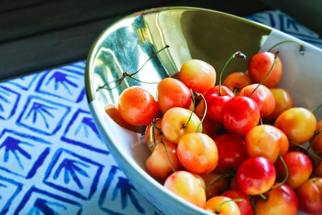 cherries_bowl_birdieshoots.jpg