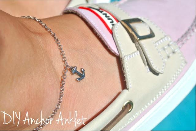 diy+anklet+photo.jpg