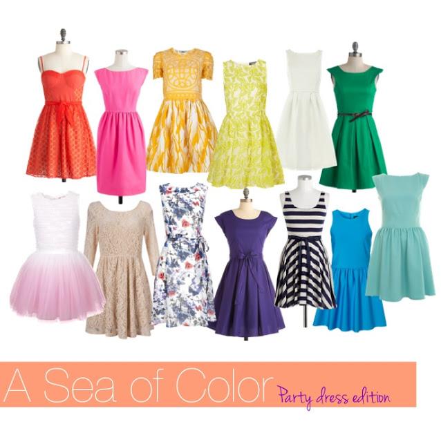 a+sea+of+color.jpg