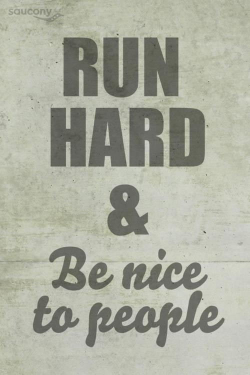 run-and-be-nice.jpeg