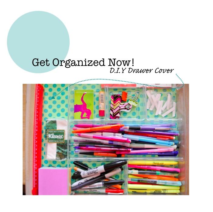 get+organized.jpg