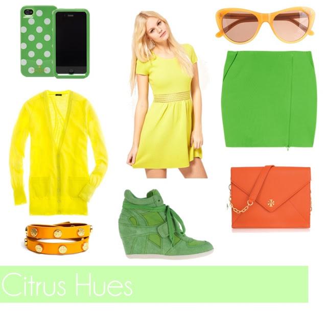citrus+hues.jpg