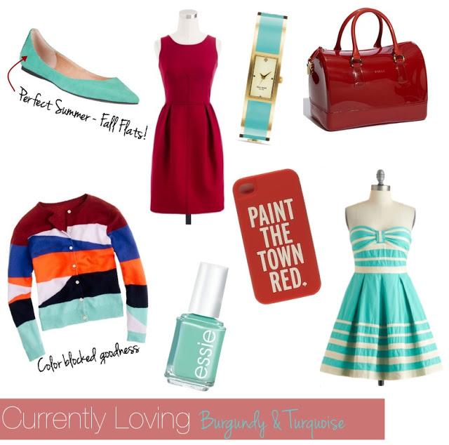 burgundy+turquoise+.jpg