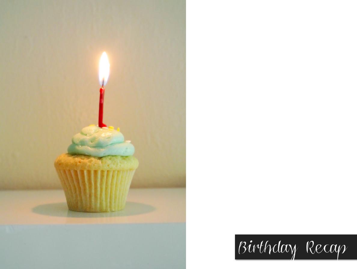 birthday_birdieshoots.jpg