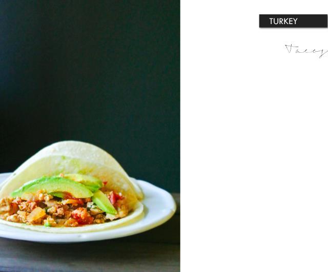 turkey_tacos.jpg