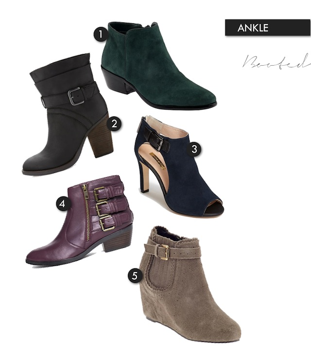 ankle_bootie.jpg