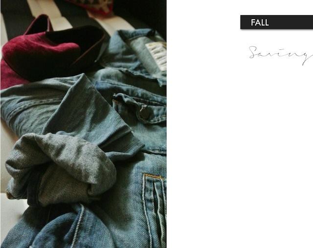 fall_savings.jpg