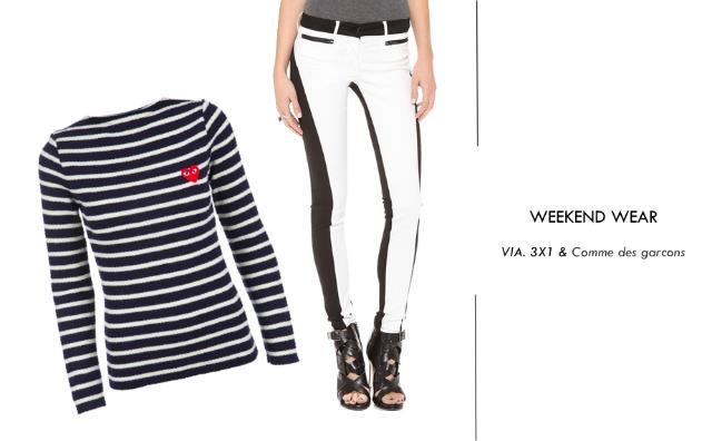 weekend_wear.jpg