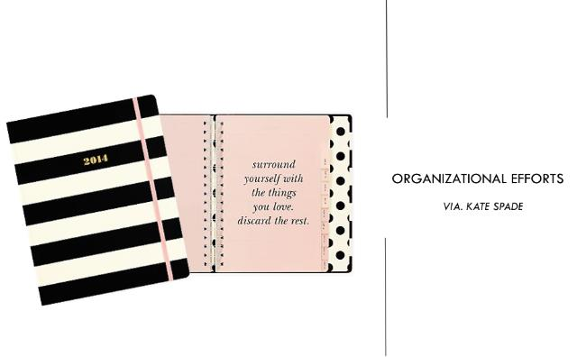 ORGANIZATIONAL.jpg