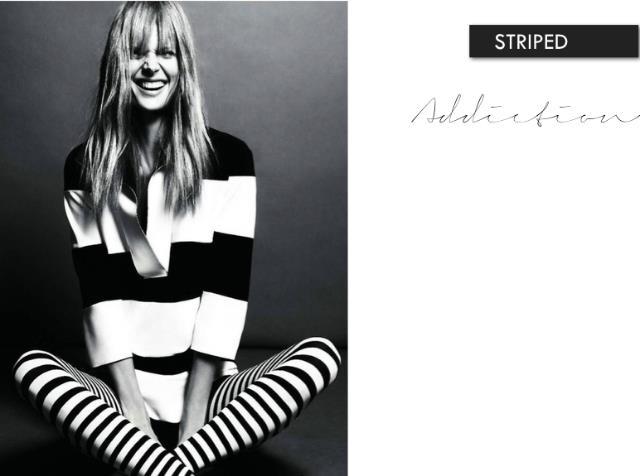 striped_addition.jpg