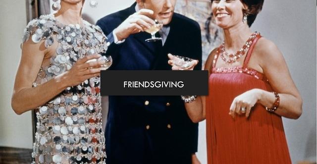 FRIENDSGIVING.jpg