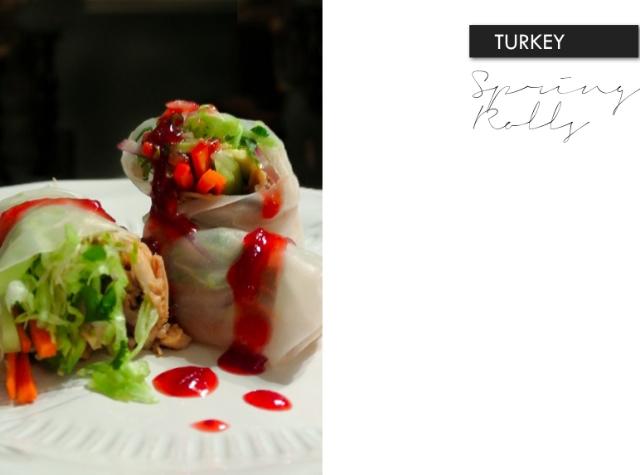 Turkey_spring_rolls.jpg