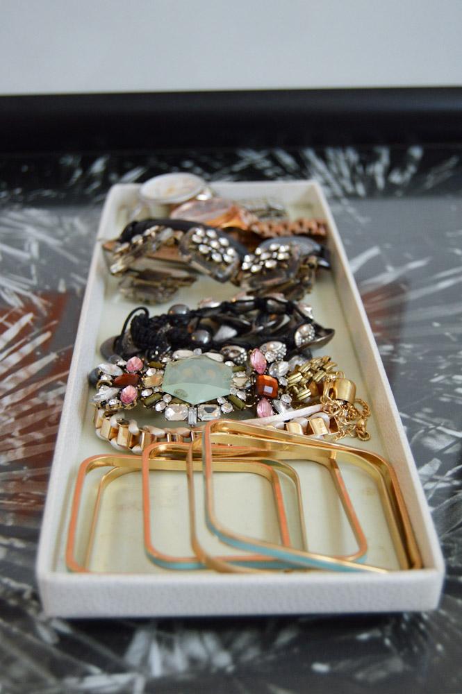 Jewelry Storage   Birdie Shoots