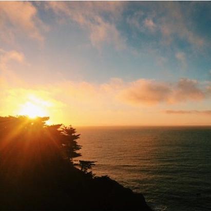 Instagram via. Birdie Shoots