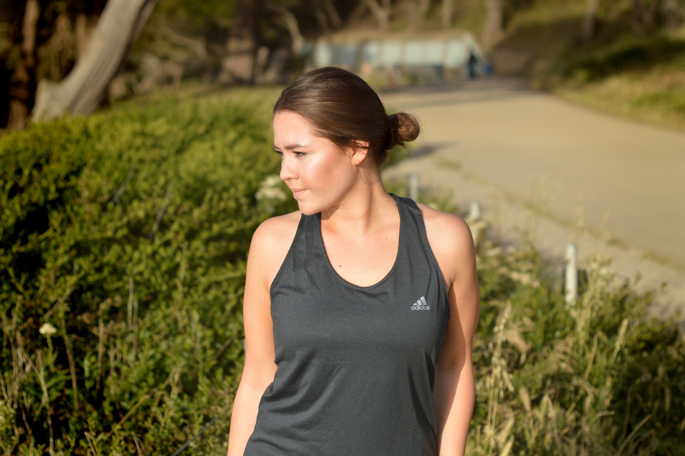 Going the Distance with Zappos via. Birdie Shoots