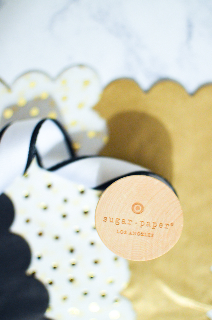 Hack the Gift Set - Ideas for gifting Beauty via. Birdie Shoots