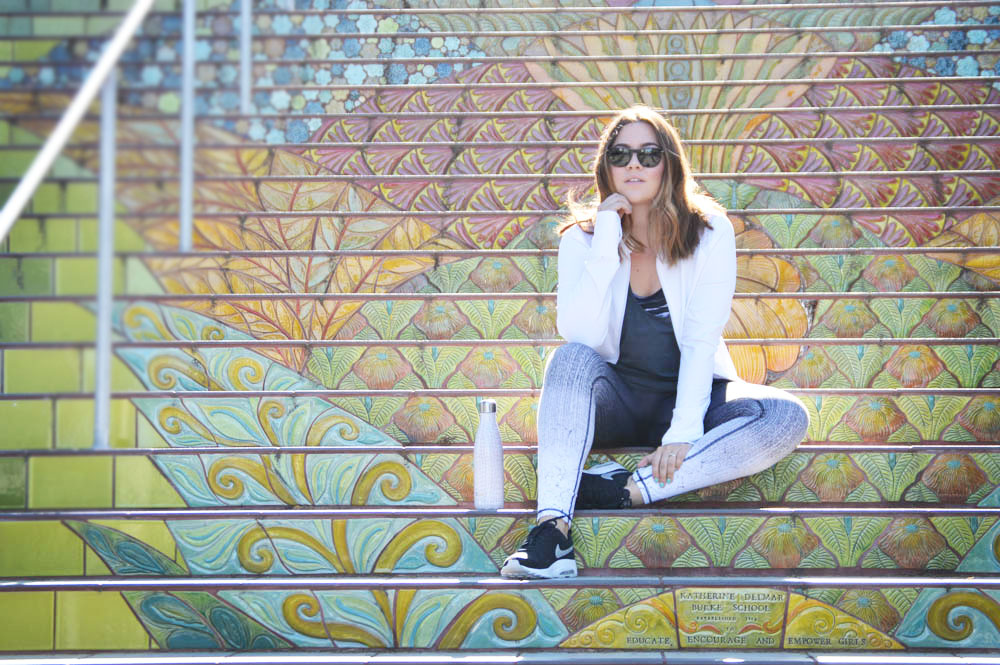 Macy's Movement, The Ideology Collection via. www.birdieshoots.com