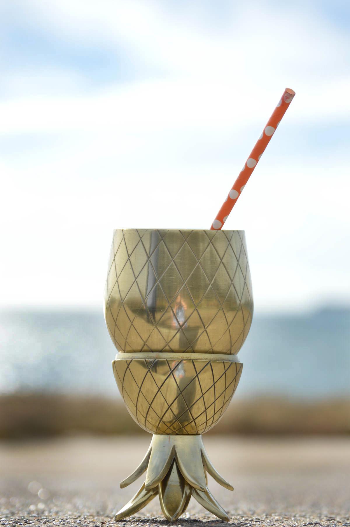 Summer gifting season with Uncommon Goods via. www.birdieshoots.com