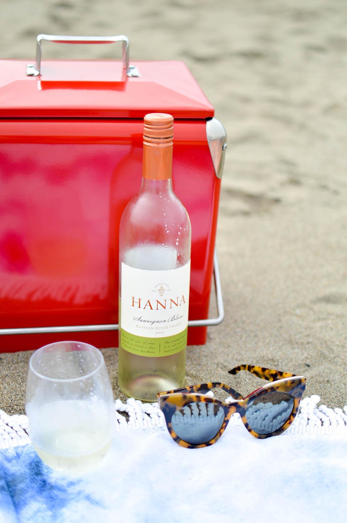 Beach Weekend via. www.birdieshoots.com
