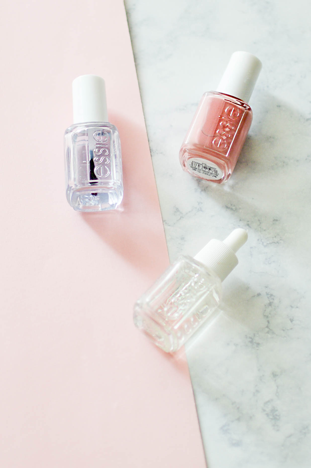 Fall 2016 Essie Polish Favorites  Review via. www.birdieshoots,com