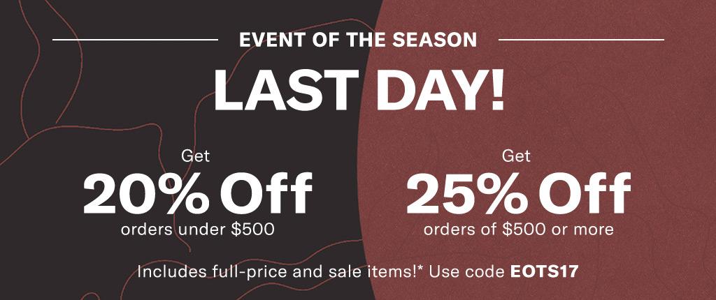 SHOPBOP Fall Sale, Your Accessory Edit via. www.birdieshoots.com