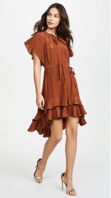 Shopbop - 35% off all Sale!Use Code:WOW35WHAT TO CHECK-OUT:If there's one place do to a pick of