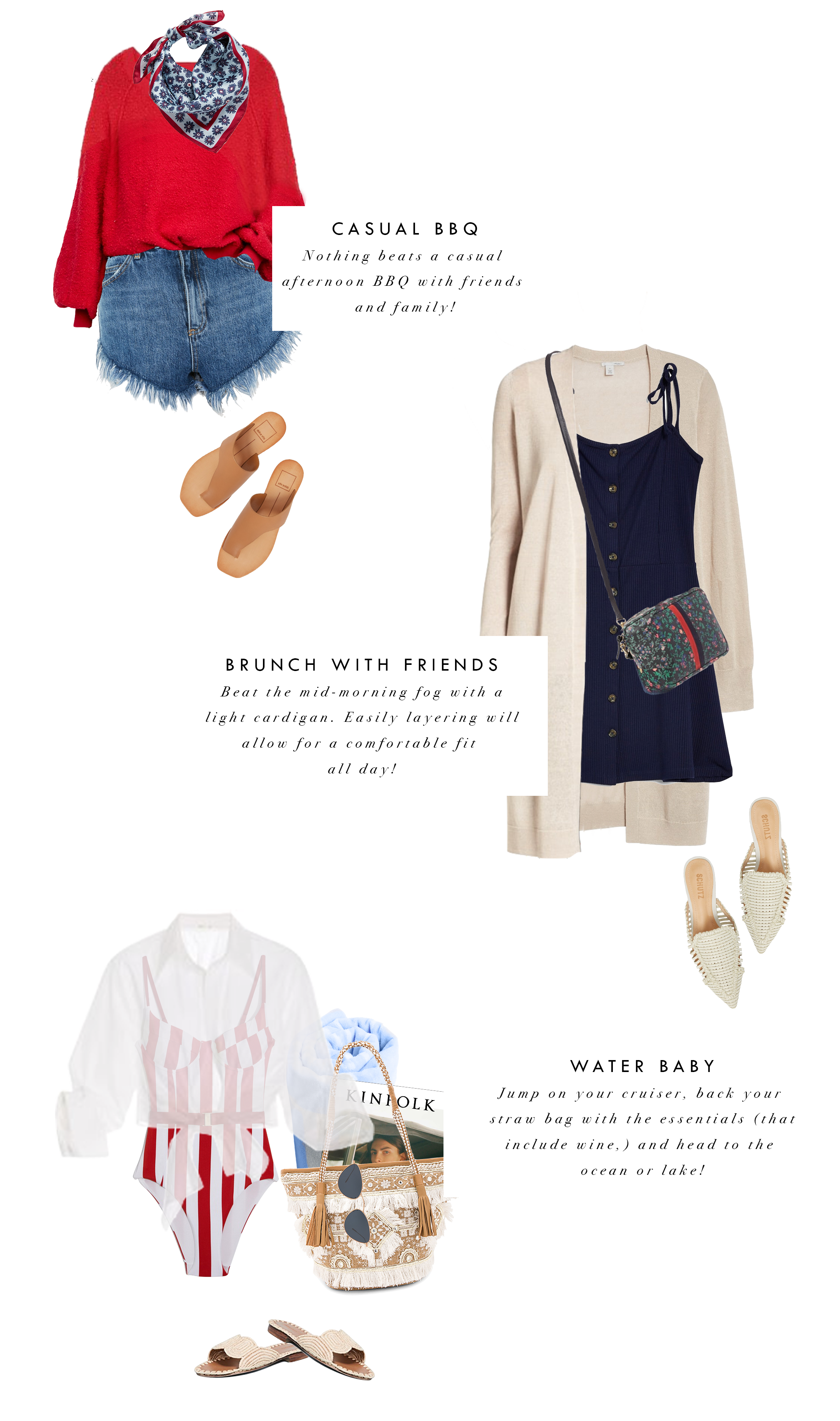 LaborDayOutfits.png