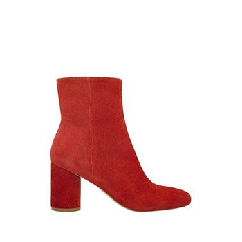 Marc Fisher LTD - Galella Bootie is now 0-75% off