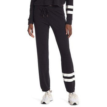 Marc New York - Cinched Bottom Sweats is now 49% off.