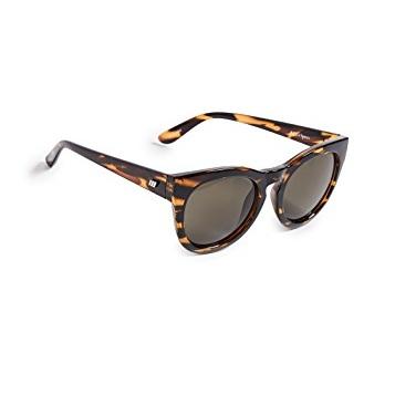 lspec3002586861_q6_2-0._UX357_QL90_.jpgLe Specs Jealous Games Sunglasses | Shopbop Sale