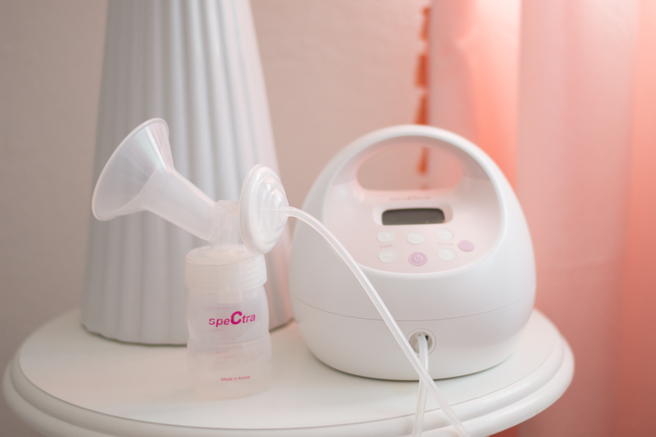 Must Have Baby Registry Essentials From buybuy BABY via. The Pacific Standard