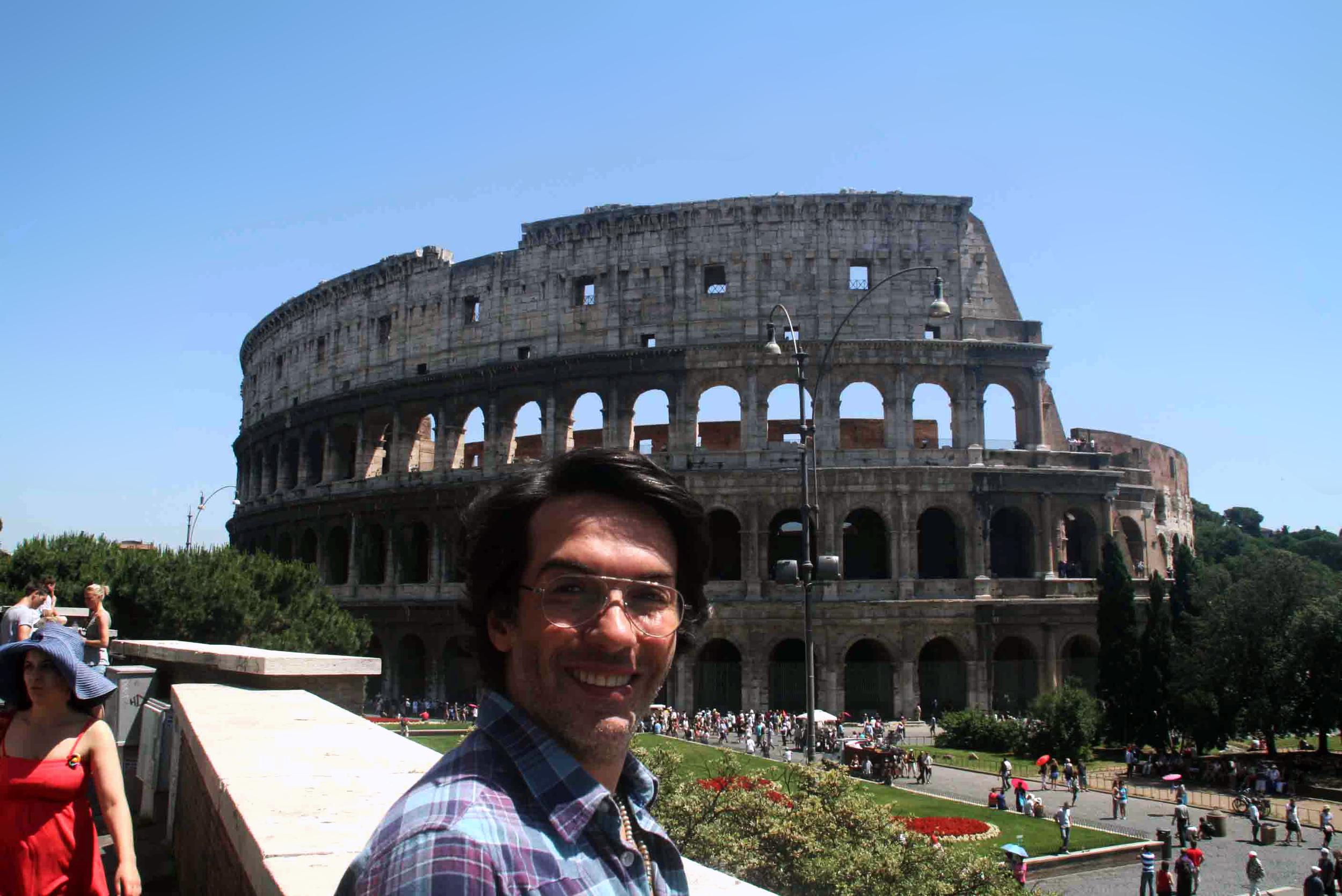 Coliseu Ricardo copy.jpg