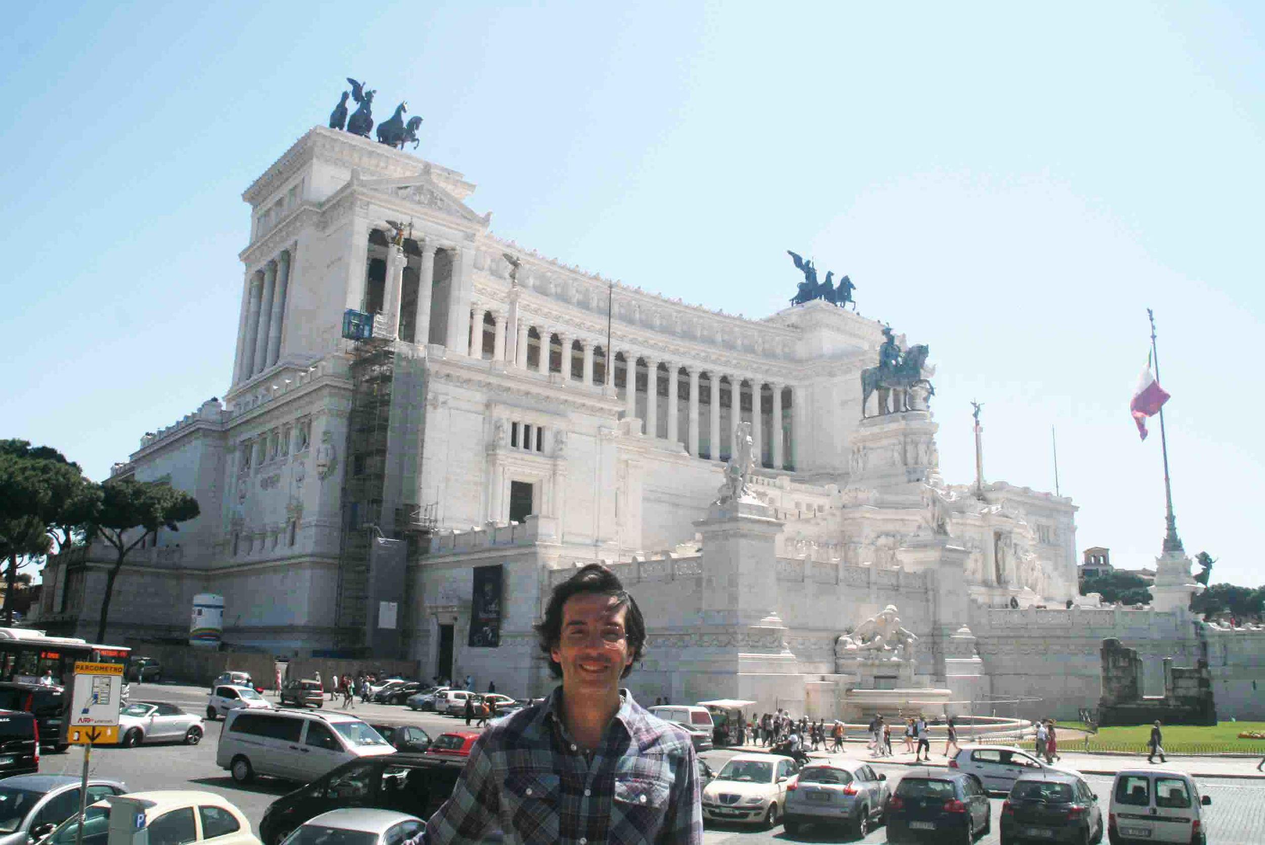 Ricardo palacio Emanuele.jpg